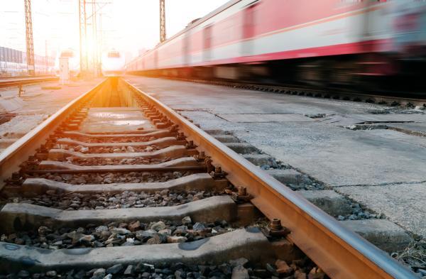 Trein van Noord-Limburg naar Brussel is druppel op hete plaat