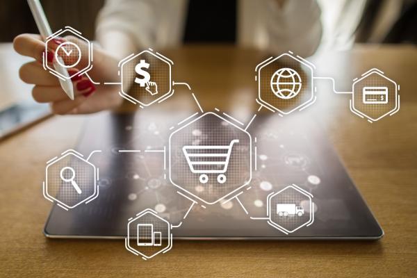 E-commerce-autoriteit bijt spits af van netwerkjaar