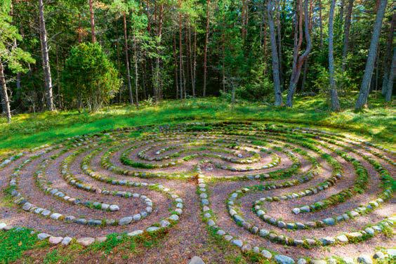 Wegwijs in het labyrint van milieuverplichtingen