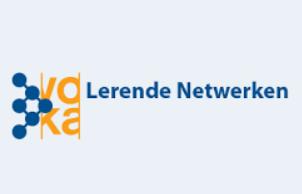lerende netwerken