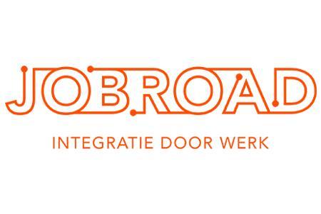 JOBROAD: mensen met migratieachtergrond sneller integreren via een job