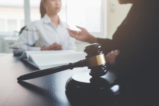 Misbruik stakingsrecht: juridische acties zijn mogelijk