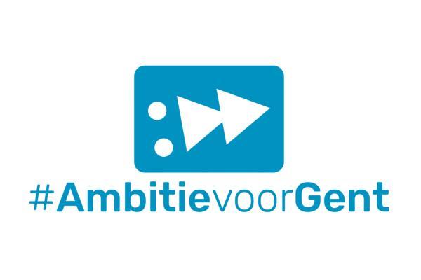 Ambitie voor Gent, Voka reikt de hand