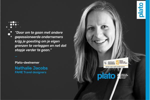 Plato believer