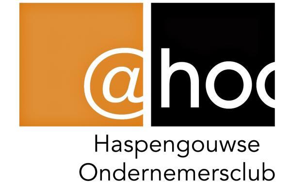 logo @hoc