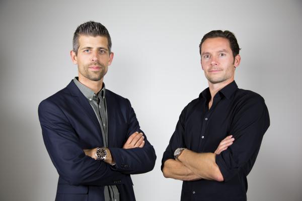 Coaches Voka Digital Academy krijgen Europese licentie voor unieke customer researchmethode