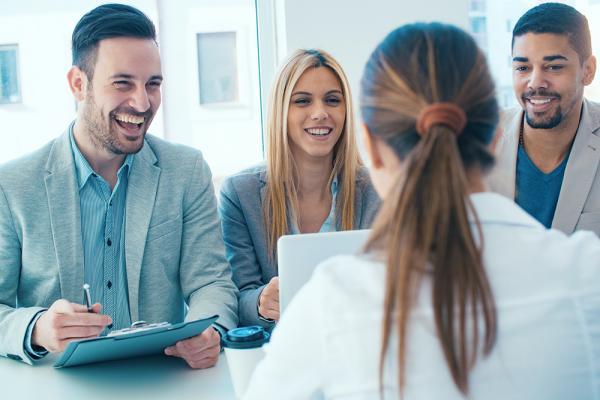 HR Class - Inzetten op een cultuurmatch bij selectie, aanwerving en rekrutering