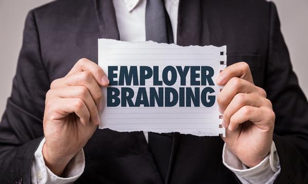 HR Class - Employer branding: vind het juiste talent voor uw strategie