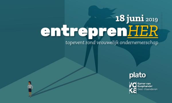 EntreprenHER