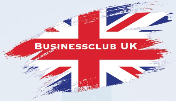 Businessclub UK