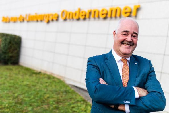 Nieuwe verankering LRM stimuleert innovatie en werkgelegenheid