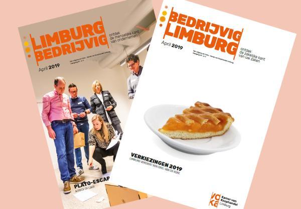 bedrijvig limburg covers april