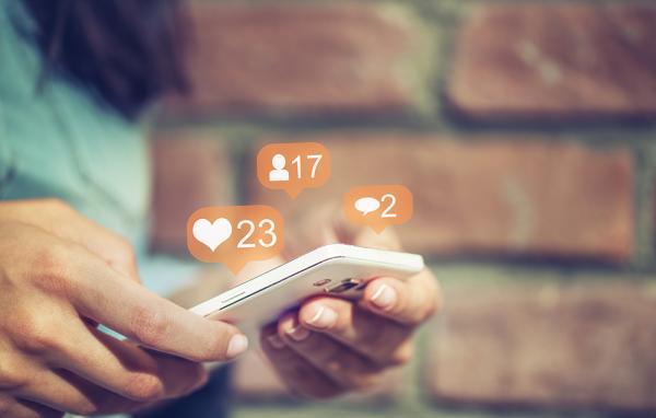 Social Media Bootcamp – Zakelijk gebruik van Facebook