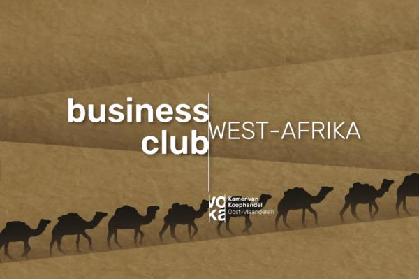 Business Club West-Afrika