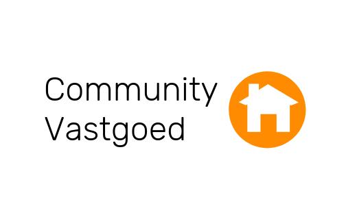 Community Vastgoed