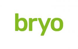Bryo infosessie Oost-Vlaanderen