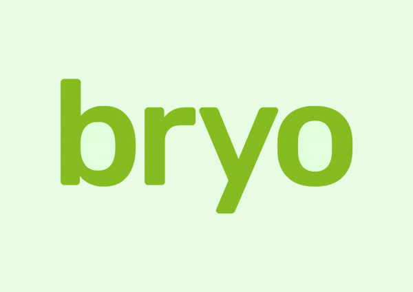 Infosessie: Starten met ondernemen - Bryo