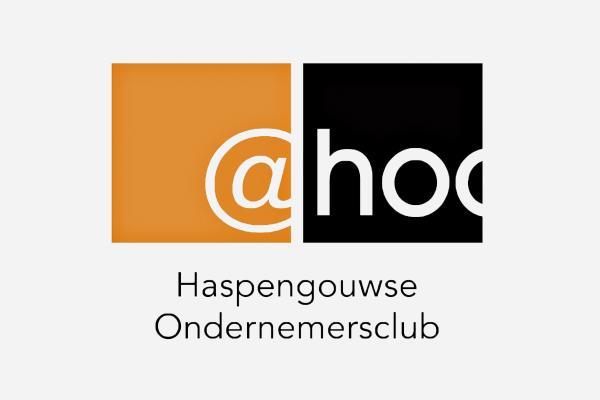 Ondernemersclub @hoc