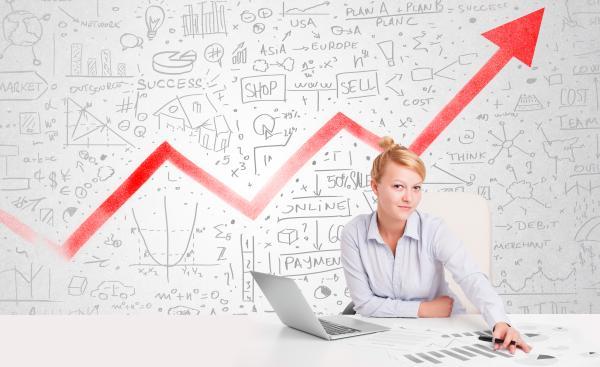 Expert Class - Sales Management