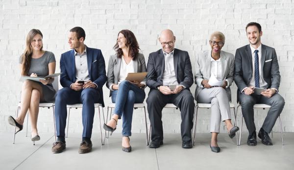 Expert Class Talent Managers