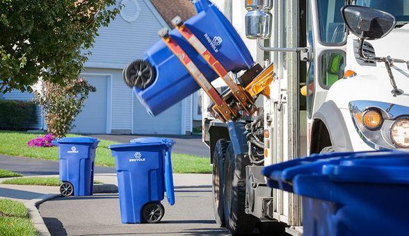 Verpakkingsaanmelding Duitsland verscherpt controles