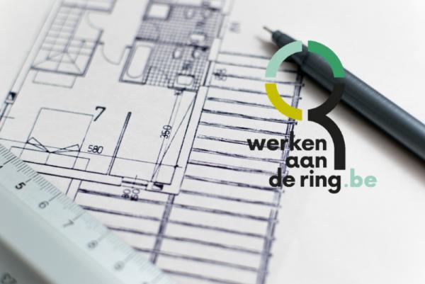 Bedrijvensessie: projecten zone Zaventem & Machelen