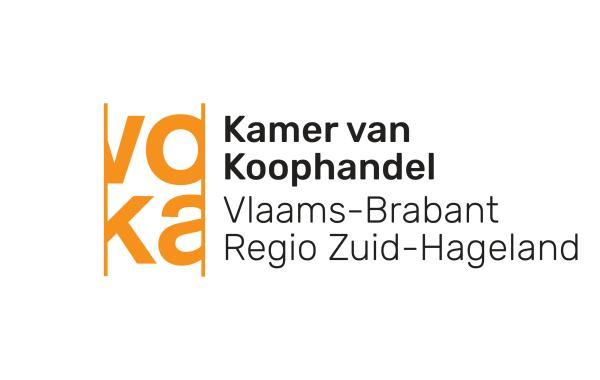 Regio Zuid-Hageland