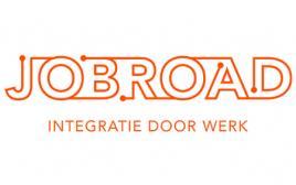 Jobroad Aalst voorjaar 2020