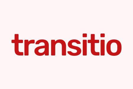 Transitio Oost-Vlaanderen