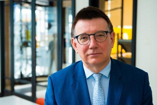 Tot 16 miljard euro schade, Voka vraagt dringend extra steunmaatregelen