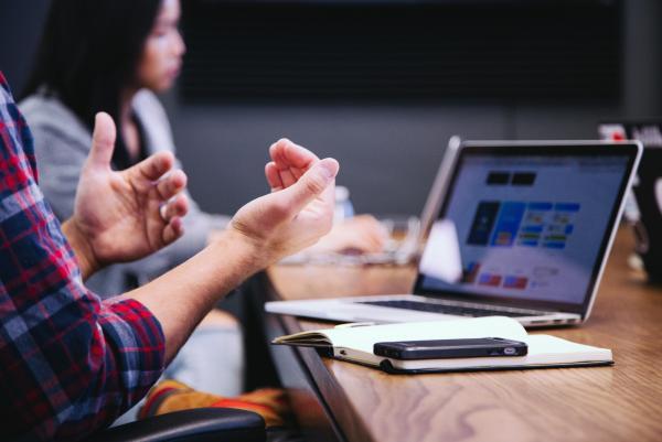 Master the negotiation: effectief en duurzaam onderhandelen