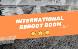 international reboot room