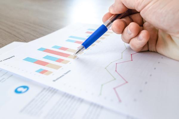 Finacieringsregelingen toegelicht