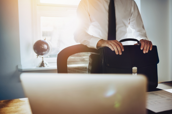 Vlaams-Brabantse ondernemers klaar voor heropstart bedrijfsactiviteit