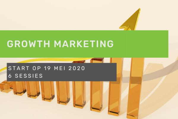 Growth Marketing bryo vlaams-brabant