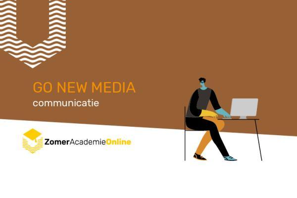 communicatie online ZA