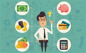 LN Financieel Management