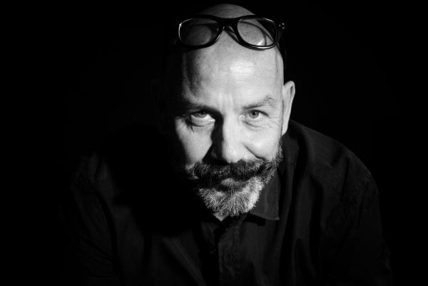 Bernard Gravez van Ifori