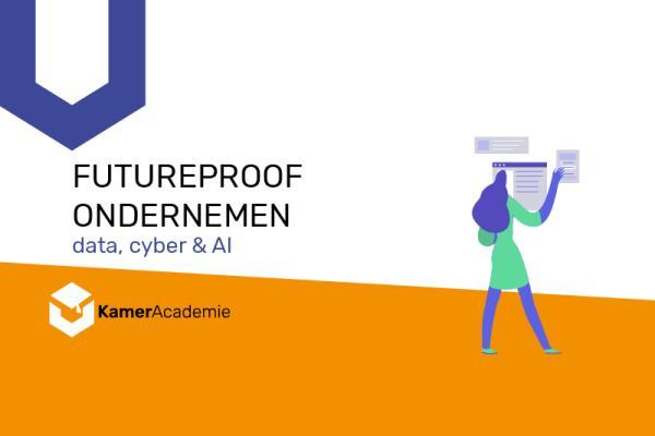 data, cyber & AI