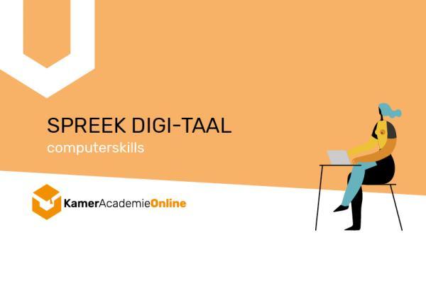 online computerskills