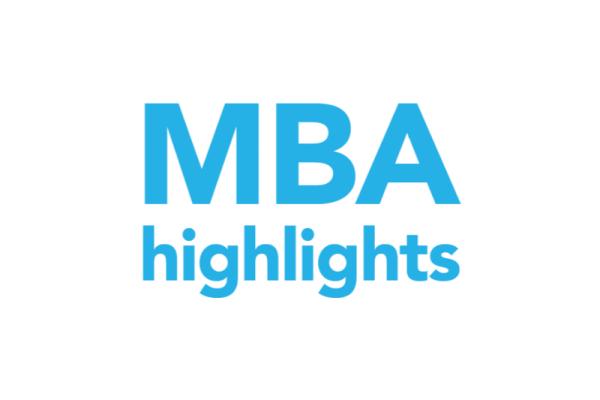 mba highlights