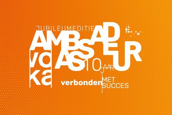 logo ambassadeur 2020