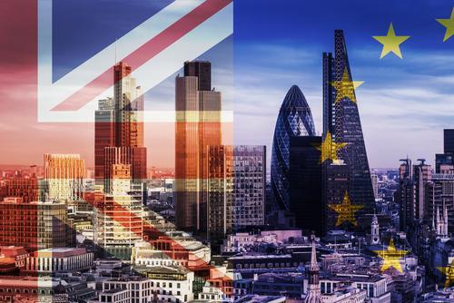 Brexit – ultieme update inzake btw en douane