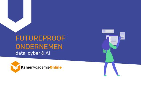 data cyber online
