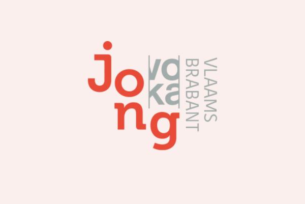 Jong Voka Vlaams-Brabant