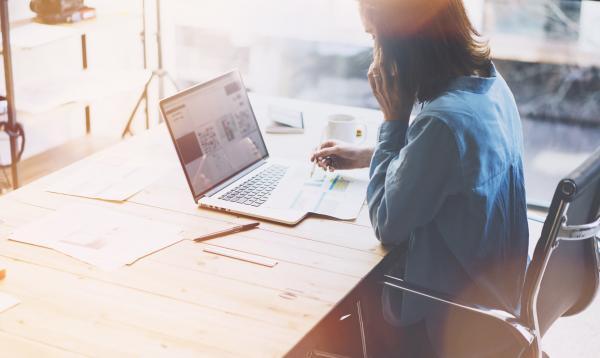 Lerend netwerk (key-)accountmanagers