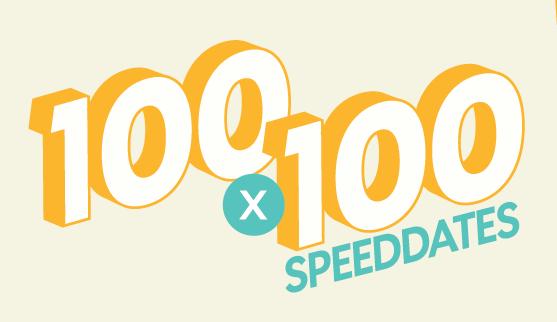 2 topondernemers uit regio Groot-Leuven nemen deel aan initiatief '100x100'