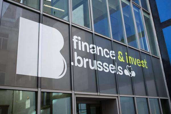 Finance&Invest Brussels