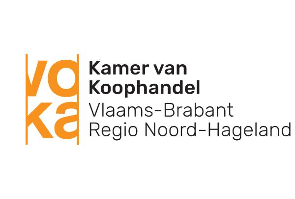 Regio Noord-Hageland