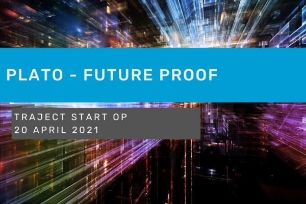 Plato Future Proof